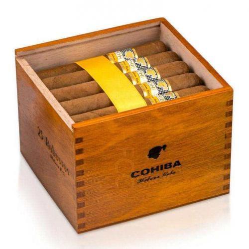 Buy Cuban Cigars Online ▷ Buy Cohiba Cigars, Montecristo