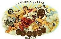 La Gloria Cubana Cuban Cigars and Cigar Brands