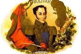 bolivar 262x174 Home Page