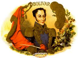 bolivar Cuban Cigars and Cigar Brands