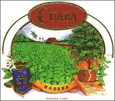 cuaba Cuban Cigars and Cigar Brands