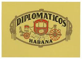 diplomatico Cuban Cigars and Cigar Brands