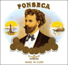 fonseca Cuban Cigars and Cigar Brands