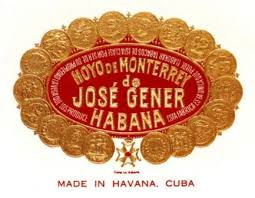 hoyo Cuban Cigars and Cigar Brands
