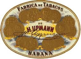 hupmann Cuban Cigars and Cigar Brands