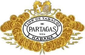 partagas Cuban Cigars and Cigar Brands