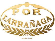 porlarranaga Cuban Cigars and Cigar Brands