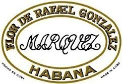 rafael Cuban Cigars and Cigar Brands
