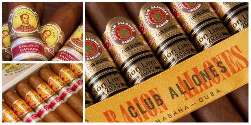cuban cigar online 800x400 Home Page