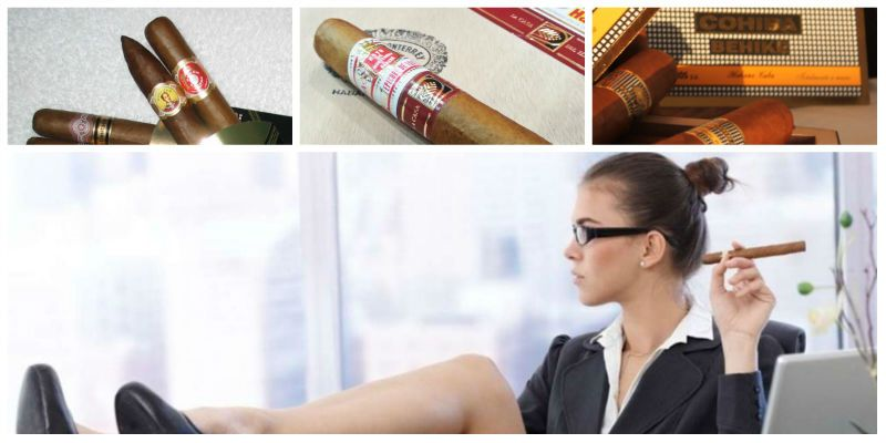 order cigars online 800x400 Home Page
