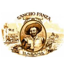 SANCHO PANZA