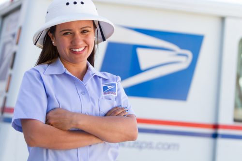 usps 500x333 Shipping Info