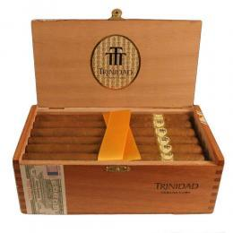 TRINIDAD FUNDADORES box of 24 1024x1024 1 260x260 Home Page