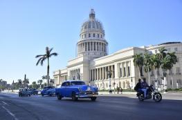 An American Aficionados Guide to Cuba Cuban cigars 263x174 Home Page