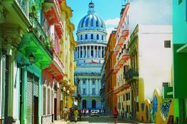 Cigar Aficionado Hall of Fame Cuban cigar online 263x174 Home Page
