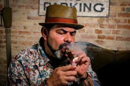 What makes a cuban cigar unique 263x174 Home Page