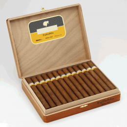 2 boxes of cohiba esplendidos 823 260x260 Top seller