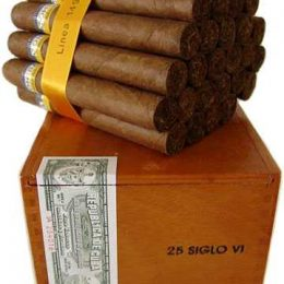 2 boxes of cohiba siglo vi 822 260x260 Home Page