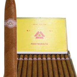montecristo no 2 459 260x260 Top seller